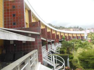 Anexo En Alquileren Caracas, Los Naranjos Del Cafetal, Venezuela, VE RAH: 18-7532