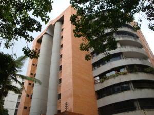 Casa En Ventaen Valencia, Prebo Ii, Venezuela, VE RAH: 18-7521