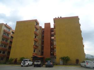 Apartamento En Ventaen Municipio San Diego, Monteserino, Venezuela, VE RAH: 18-7522