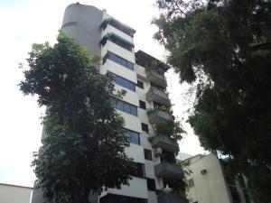 Apartamento En Ventaen Caracas, Las Acacias, Venezuela, VE RAH: 18-7526