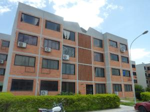 Apartamento En Ventaen Municipio Linares Alcantara, Conjunto Residencial Parque Coropo, Venezuela, VE RAH: 18-7528