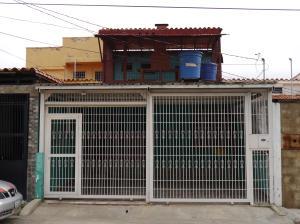 Casa En Ventaen Cabudare, El Amanecer, Venezuela, VE RAH: 18-7533