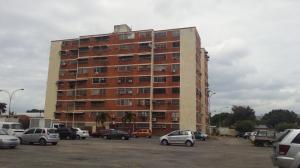 Apartamento En Ventaen Guacara, Centro, Venezuela, VE RAH: 18-7542