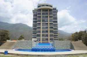 Apartamento En Ventaen Parroquia Caraballeda, Tanaguarena, Venezuela, VE RAH: 18-7559