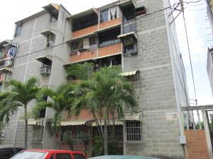 Apartamento En Ventaen Guatire, Parque Alto, Venezuela, VE RAH: 18-7550