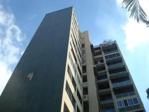 Apartamento En Ventaen Caracas, Los Palos Grandes, Venezuela, VE RAH: 18-9275