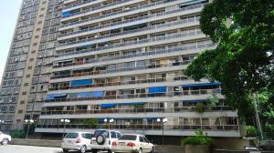 Apartamento En Ventaen Caracas, Sebucan, Venezuela, VE RAH: 18-7584