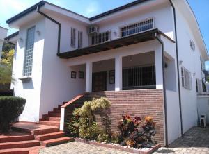 Casa En Ventaen Caracas, La Tahona, Venezuela, VE RAH: 18-7772