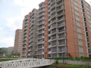 Apartamento En Ventaen Caracas, El Encantado, Venezuela, VE RAH: 18-7561