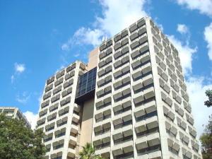 Oficina En Ventaen Caracas, Santa Paula, Venezuela, VE RAH: 18-9274