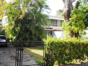 Casa En Ventaen Caracas, Los Chorros, Venezuela, VE RAH: 18-7574