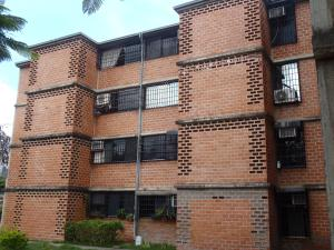 Apartamento En Ventaen Guarenas, Nueva Casarapa, Venezuela, VE RAH: 18-7571
