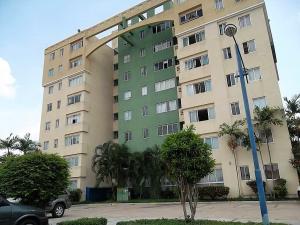 Apartamento En Ventaen Municipio Naguanagua, Las Quintas, Venezuela, VE RAH: 18-7846