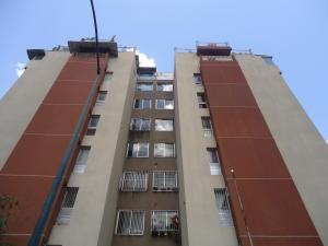 Apartamento En Alquileren Caracas, Colinas De Bello Monte, Venezuela, VE RAH: 18-7582
