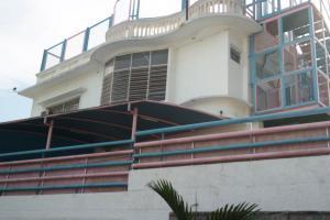 Casa En Ventaen Caracas, Las Palmas, Venezuela, VE RAH: 18-7585