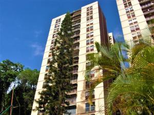 Apartamento En Ventaen Los Teques, La Matica, Venezuela, VE RAH: 18-7763