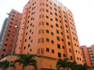 Apartamento En Ventaen Maracay, Base Aragua, Venezuela, VE RAH: 18-7614
