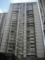 Apartamento En Ventaen Caracas, La California Norte, Venezuela, VE RAH: 18-7639