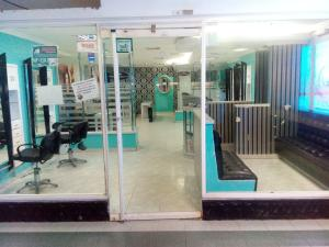 Local Comercial En Ventaen Maracaibo, La Limpia, Venezuela, VE RAH: 18-7603