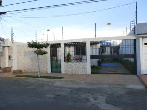 Casa En Alquileren Maracaibo, Maranorte, Venezuela, VE RAH: 18-7602