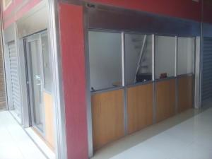 Oficina En Ventaen Maracaibo, Padilla, Venezuela, VE RAH: 18-7605