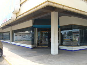 Local Comercial En Alquileren Ciudad Ojeda, Intercomunal, Venezuela, VE RAH: 18-7608