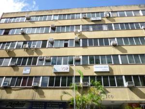 Oficina En Ventaen Caracas, Terrazas De Santa Fe, Venezuela, VE RAH: 18-7613