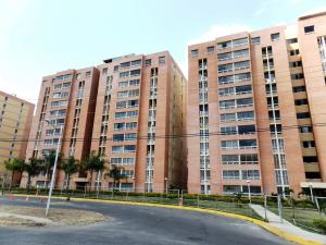 Apartamento En Ventaen Caracas, El Encantado, Venezuela, VE RAH: 18-9175