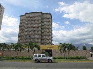 Apartamento En Ventaen Maracay, Base Aragua, Venezuela, VE RAH: 18-7619