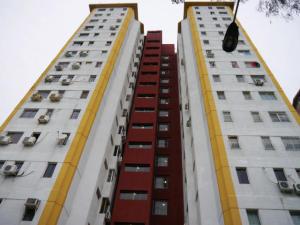 Apartamento En Ventaen Barquisimeto, Zona Este, Venezuela, VE RAH: 18-7210