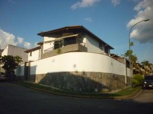 Casa En Ventaen Caracas, Macaracuay, Venezuela, VE RAH: 18-7594