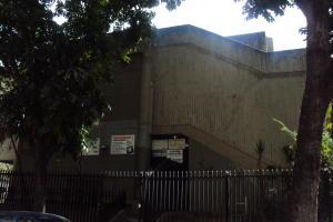 Local Comercial En Ventaen Caracas, Montalban Ii, Venezuela, VE RAH: 18-7658