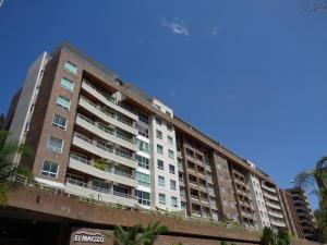 Apartamento En Ventaen Caracas, Escampadero, Venezuela, VE RAH: 18-7628