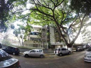 Apartamento En Ventaen Caracas, La Campiña, Venezuela, VE RAH: 18-7631