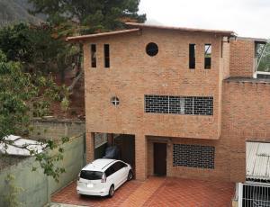 Casa En Ventaen Caracas, Las Palmas, Venezuela, VE RAH: 17-2298