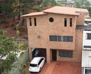 Casa En Ventaen Caracas, Alta Florida, Venezuela, VE RAH: 18-7274