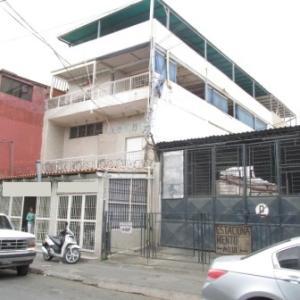 Local Comercial En Ventaen Caracas, Cementerio, Venezuela, VE RAH: 18-7905