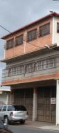 Local Comercial En Ventaen Maracay, Santa Rosa, Venezuela, VE RAH: 18-7635