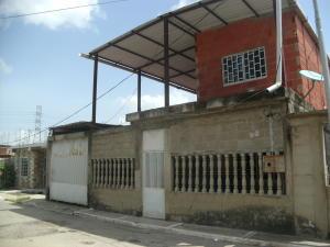 Casa En Ventaen Cabudare, Parroquia Cabudare, Venezuela, VE RAH: 18-7685