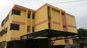 Apartamento En Ventaen Maracaibo, La Limpia, Venezuela, VE RAH: 18-7641