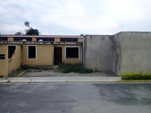 Casa En Ventaen Cabudare, Parroquia José Gregorio, Venezuela, VE RAH: 18-7647
