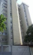 Apartamento En Ventaen Caracas, La Urbina, Venezuela, VE RAH: 18-7649