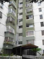 Apartamento En Ventaen Caracas, Los Samanes, Venezuela, VE RAH: 18-7652
