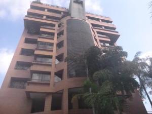 Apartamento En Ventaen Caracas, Los Samanes, Venezuela, VE RAH: 18-7659