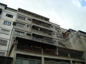 Apartamento En Ventaen Caracas, Chacao, Venezuela, VE RAH: 18-7666