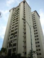 Apartamento En Ventaen Caracas, Alto Prado, Venezuela, VE RAH: 18-7664