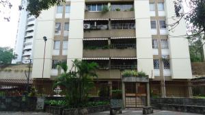 Apartamento En Ventaen Caracas, El Cafetal, Venezuela, VE RAH: 18-7552