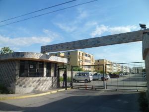 Apartamento En Ventaen Guacara, Ciudad Alianza, Venezuela, VE RAH: 18-7670