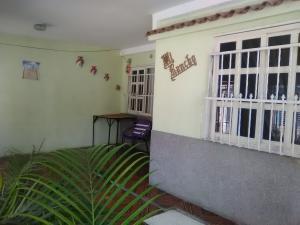 Casa En Ventaen Palo Negro, Araguaney I, Venezuela, VE RAH: 18-7672