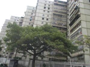 Apartamento En Ventaen Caracas, El Valle, Venezuela, VE RAH: 18-7676